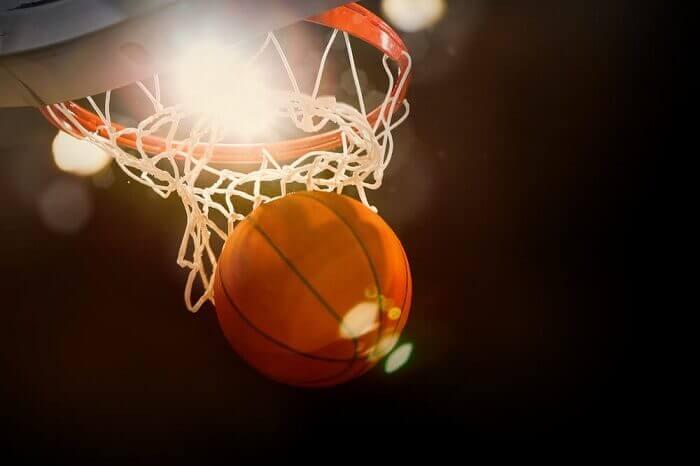 NBA Predicciones