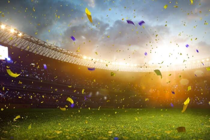 Apuesta Copa del Rey