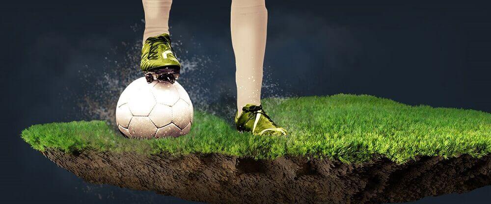 Apuestas fútbol