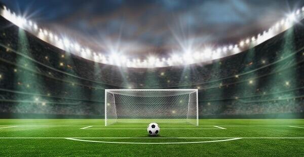 Pronósticos Copa del Rey