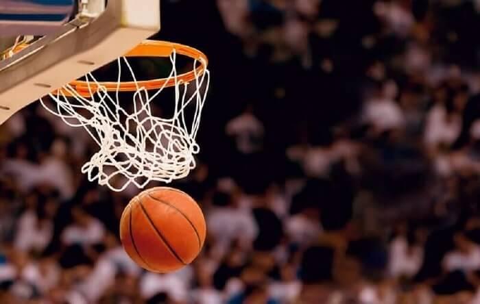Pronósticos Baloncesto