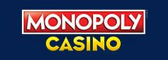 código promocional monopoly casino